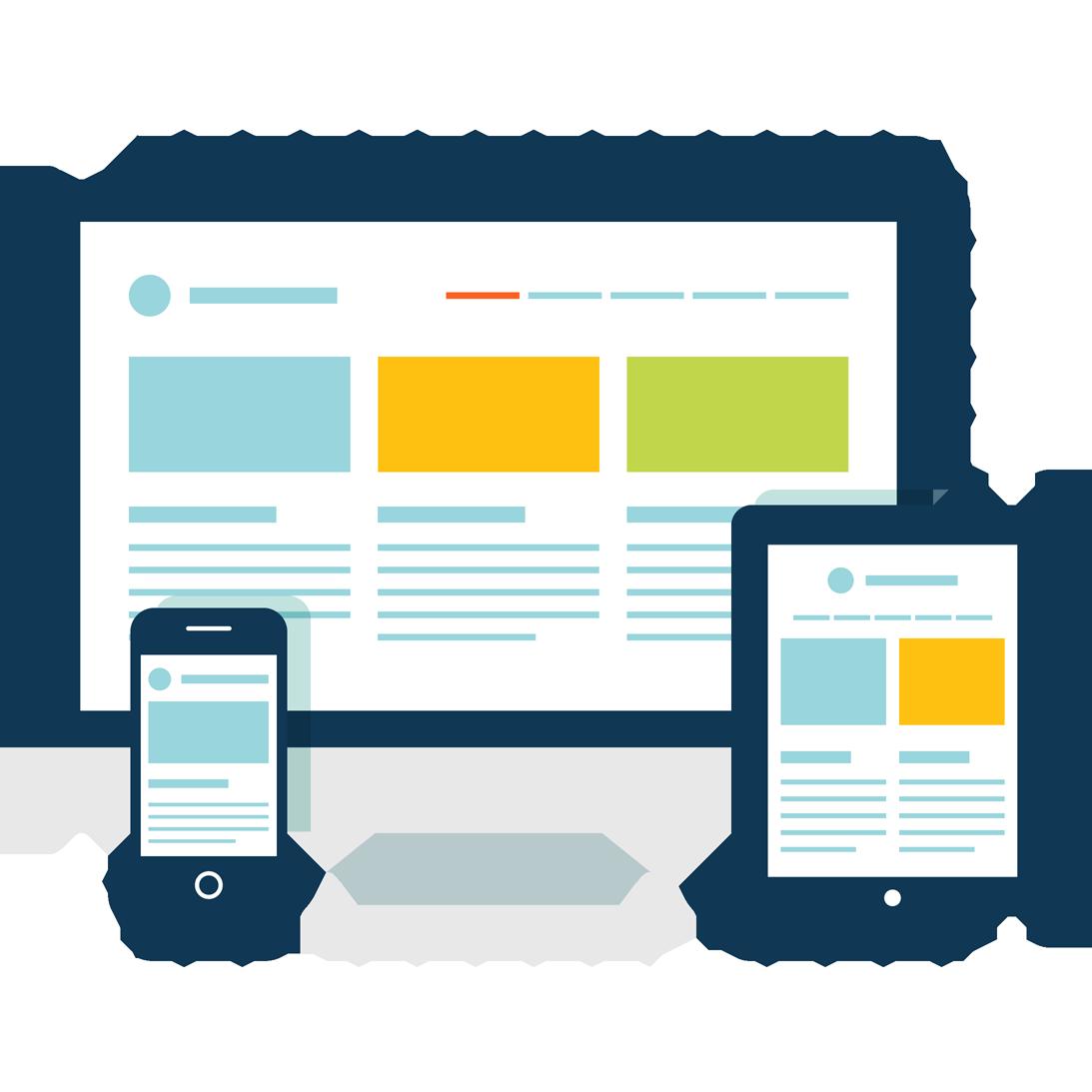 Criacao de sites rj 13 cria o de sites e sistemas web for Site web de houseoftheweek
