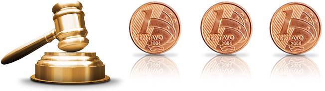 Sistema de Leilão de Centavos